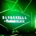 barbarella-palacalle-presidente 0001palacalle.net