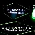 barbarella-palacalle-presidente 0005palacalle.net