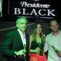barbarella-palacalle-presidente 0012palacalle.net