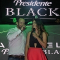 barbarella-palacalle-presidente 0014palacalle.net