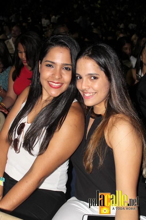 Camila y Franco de Vita 11palacalle.net