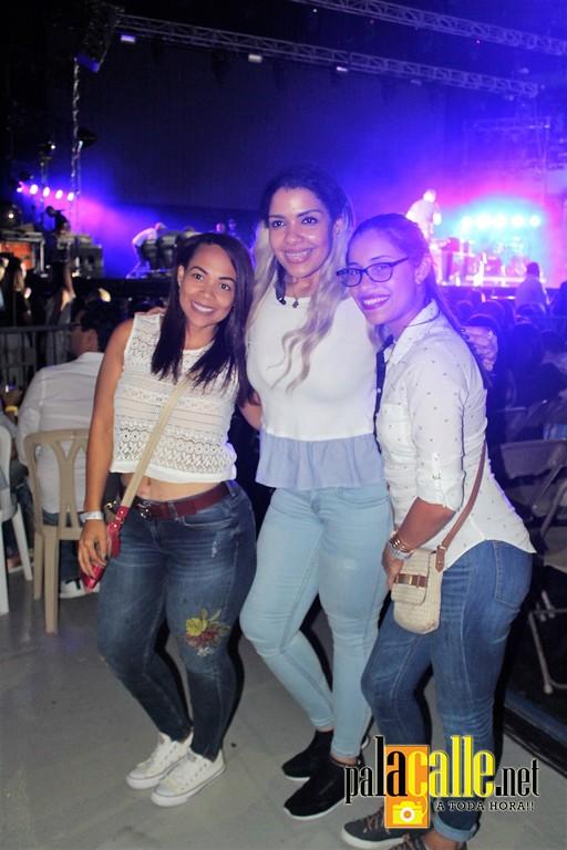 Camila y Franco de Vita 36palacalle.net