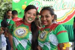 CarnavalPresidente2017 13palacalle.net