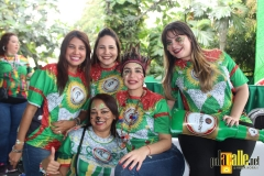 CarnavalPresidente2017 14palacalle.net