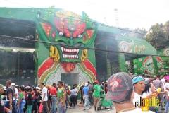 CarnavalPresidente2017 17palacalle.net