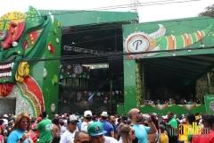 CarnavalPresidente2017 18palacalle.net