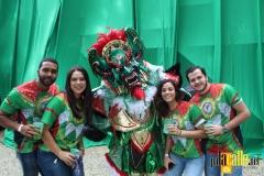 CarnavalPresidente2017 19palacalle.net