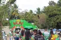 CarnavalPresidente2017 1palacalle.net