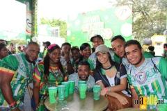 CarnavalPresidente2017 20palacalle.net