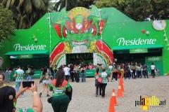 CarnavalPresidente2017 2palacalle.net