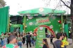 CarnavalPresidente2017 3palacalle.net