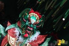 CarnavalPresidente2017 5palacalle.net