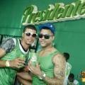 Carnaval Presidente 12palacalle.net