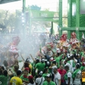 Carnaval Presidente 14palacalle.net