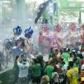 Carnaval Presidente 15palacalle.net