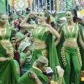 Carnaval Presidente 18palacalle.net