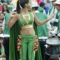 Carnaval Presidente 20palacalle.net