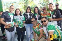 Carnaval presidente 2017 13palacalle.net