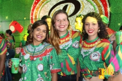 Carnaval presidente 2017 17palacalle.net