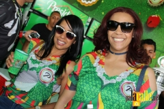 Carnaval presidente 2017 19palacalle.net