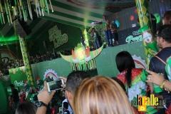 Carnaval presidente 2017 1palacalle.net