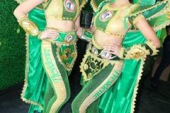 Carnaval presidente 2017 21palacalle.net