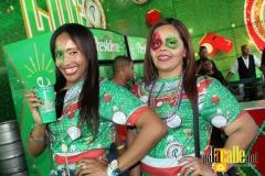Carnaval presidente 2017 22palacalle.net