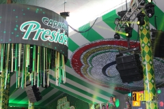 Carnaval presidente 2017 2palacalle.net