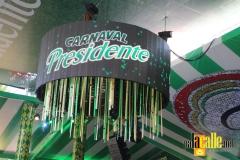Carnaval presidente 2017 3palacalle.net