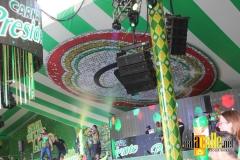 Carnaval presidente 2017 4palacalle.net