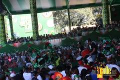 Carnaval presidente 2017 7palacalle.net
