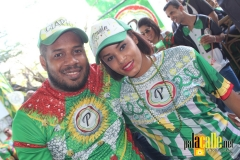 Carnaval presidente 2017 9palacalle.net