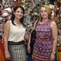 Foto 15 Belkis de la Rosa y Arlene Monzón (1)