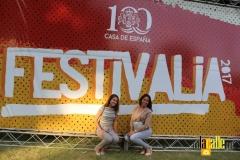 festivalia 2017 12palacalle.net