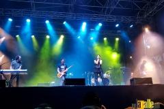 festivalia 2017 143palacalle.net 1