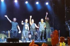 festivalia 2017 158palacalle.net 1