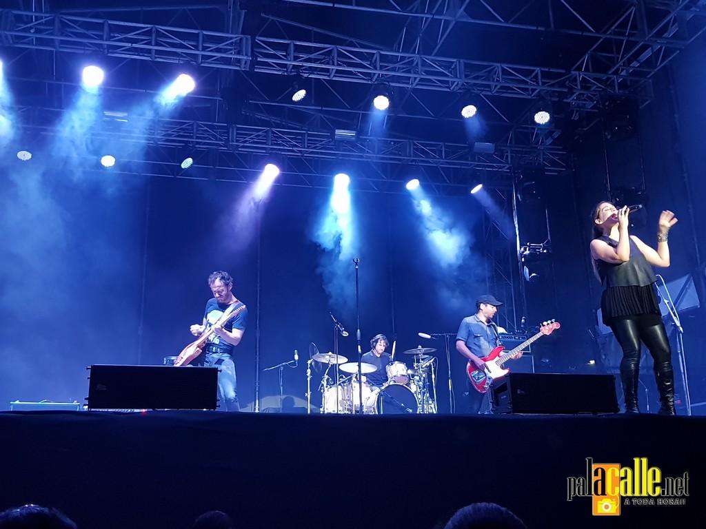 festivalia 2017 152palacalle.net 1