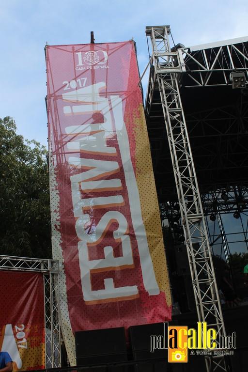 festivalia 2017 6palacalle.net