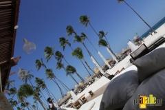 paradisus palma real18Palacalle