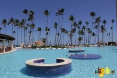 paradisus palma real1Palacalle