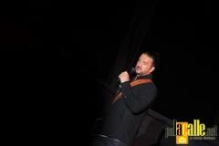 Ricardo Arjona24palacalle.net