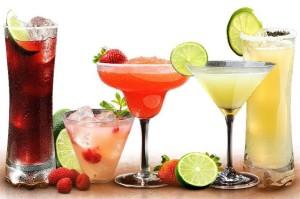 Cocteles-con-tequila