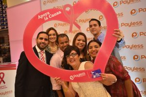 equipo-payless