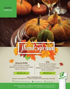 happy-thanksgiving-2016-holiday-inn-santo-domingo