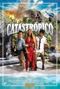 poster-final-catastropico-web