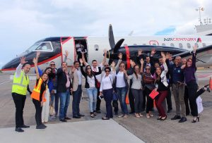 periodistas-y-agencias-de-viaje-en-puerto-rico-press-travel-agents-trip