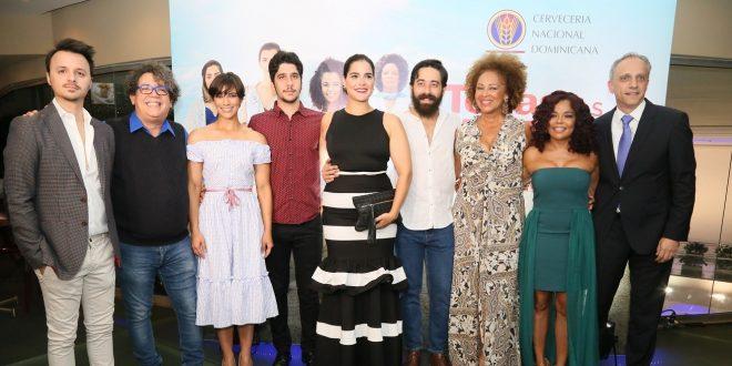 CND da un nuevo espaldarazo a la industria del cine con una comedia sobre empoderamiento femenino