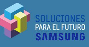 Samsung lanza Soluciones para el Futuro en República Dominicana