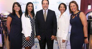 Nestlé introduce opción pediátrica con proteína optimizada para infantes