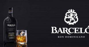 Cervecería Nacional Dominicana Fortalece su portafolio de Ron Premium